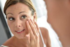 Pflege Unreiner Haut Ab 30 Die Reinigung Beauty Tippsnet