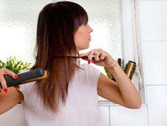 Tipps für das perfekte Haarstyling