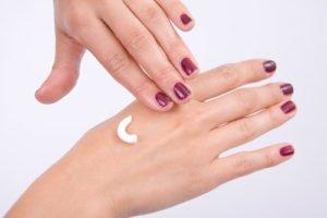 Tipps zur Handpflege