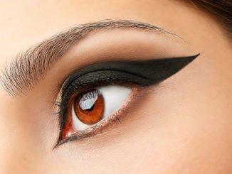 Make up Trends 2011