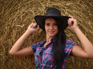 Neuer Mode-Trend des Sommers 2010: Der Country Look