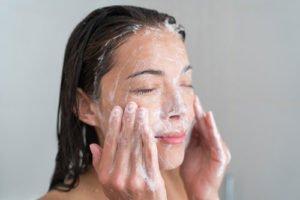 Pflege Unreiner Haut Ab 30 Spezialpflege Beauty Tippsnet