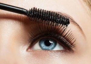 Welcher ist der richtige Mascara?