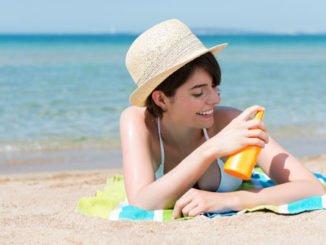 Beauty-Tipps für den Sommer