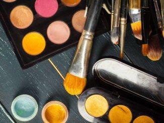 Ist teure Kosmetik wirklich besser?