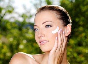 Pflege Unreiner Haut Ab 30 Die Tagespflege Beauty Tippsnet