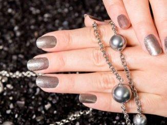 Nagellack Trends und Nail Art 2011