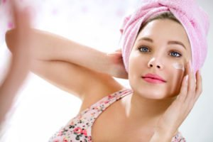 Neue Beauty Trends 2011