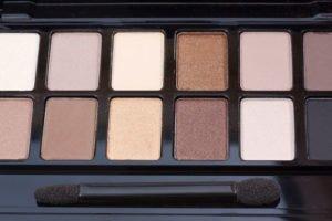 NYX Cosmetics steht für professionelles Make Up und trendige Farben