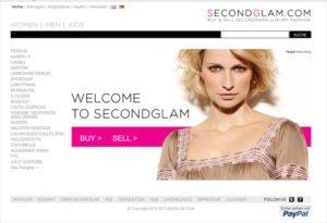 Secondglam