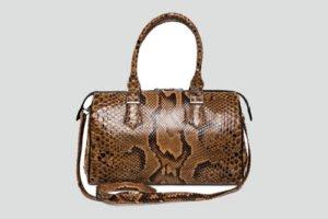 Accessoires Trend 2012