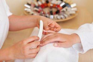 Tipps für schöne Fingernägel