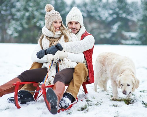 beauty tipps f r den winter beauty. Black Bedroom Furniture Sets. Home Design Ideas