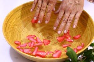 Die Pflege der Fingernägel - Tipps & Tricks