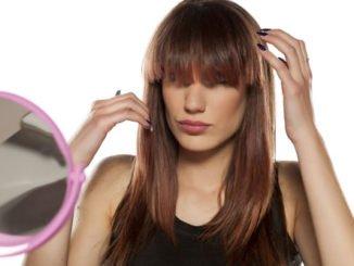 Mit Fake-Haarteilen den Look verändern