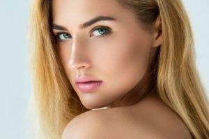 6-Schritte Anleitung: Der Nude-Look