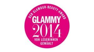 Glammy 2014