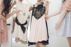 Abiball Outfit Tipps