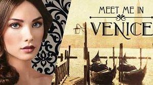 """Im Oktober gibt es die p2 Limited Edition """"Meet me in Venice"""" zu kaufen"""