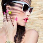 Goldene Armbanduhren gehören zu den Klassikern