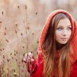 Das wechselhafte Herbstwetter ist eine wahre Herausforderung was die Kleidung angeht © Halfpoint - Fotolia.com