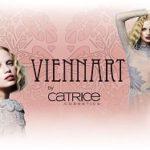 """Ab Mitte November gibt es die LE """"Viennart"""" von CATRICE zu kaufen"""