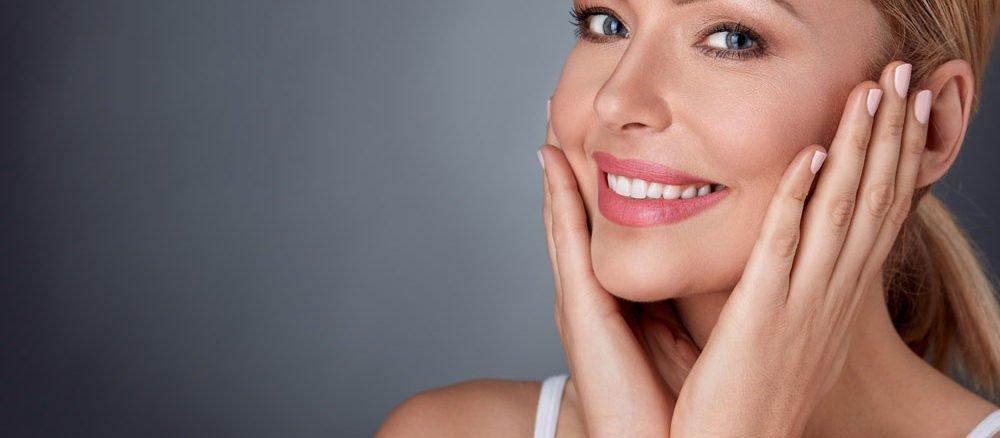 Natürliches Botox zum Selbermachen – So lässt du Falten verschwinden
