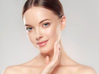 Tipps für den No-Make-Up-Look
