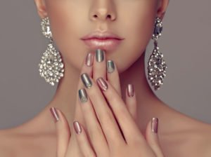 Nägel in Form bringen - Angesagte Nagelformen im Überblick