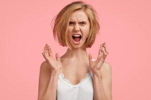 10 Frisuren Fur Ein Rundes Gesicht Beauty Tipps Net