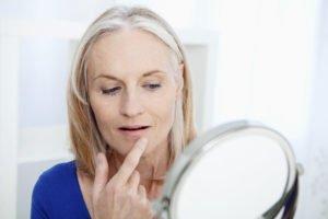 Lippenherpes Hausmittel