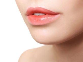 Gradient Lips schminken - Anleitung & Tipps