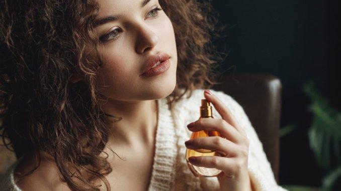 Parfum Duftnoten